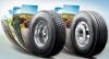 Грузовые шины  R18