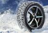 Зимние шины для ДЖИПА