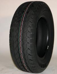 Купить на Газель 195/65/16C Всесезонные шины KINGRUN MILE MAX 104/102R в Луганске ЛНР