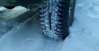 235/65/17 Купить Зимние шины Matador MP30 Sibir Ice 2 SUV  XL 108T шип в Луганске ЛНР