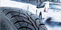 205/55/16 Купить Зимние шины Rosava WQ-102 91T  в Луганске ЛНР