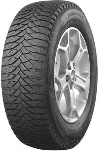 215/65/16 Купить Зимние шины TRIANGLE TRIN PS01 102T в Луганске ЛНР