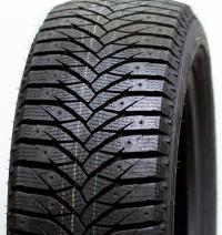 205/60/16 Купить Зимние шины TRIANGLE TRIN PS01 96T в Луганске ЛНР