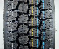 155/70/13 Всесезонные шины Rosava BC-10 75Q в Луганске ЛНР