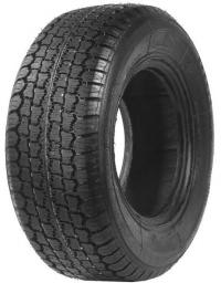 205/70/14 Купить Всесезонные шины  ROSAVA  БЦ-1 95T в Луганске ЛНР