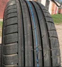 205/65/15 Летние шины CORDIANT SPORT 3  94V в Луганске ЛНР