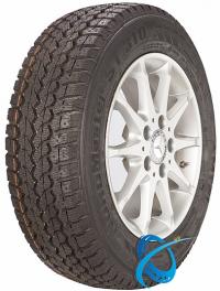 215/65/15 Купить Зимние шины AMTEL NordMaster 310/K-272 96S в Луганске ЛНР. Год выпуска 2015