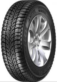 175/65/14 Купить Зимние шины AMTEL NordMaster CL/238В 82T в Луганске ЛНР. Год выпуска 2015