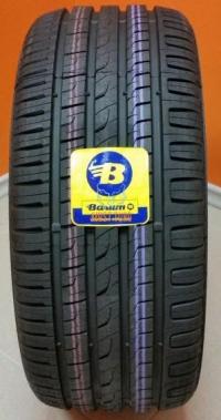 235/55/19 Купить Летние шины BARUM BRAVURIS 3HM XL 105Y в Луганске ЛНР