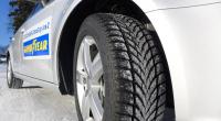 285/60/18 Купить Зимние шины GOODYEAR ULTRA GRIP ICE G1 SUV 116T  в Луганске ЛНР