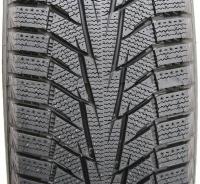 185/65/15 Зимние шины HANKOOK W616 XL 92T  в Луганске ЛНР