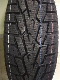 185/65/15 Купить Зимние шины MAZZINI ICE LEOPARD 92T  в Луганске ЛНР