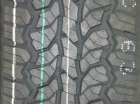 Купить на Газель 185/75/16C Летние шины KINGRUN GEOPOWER  K2000 104/102R в Луганске ЛНР