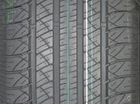285/60/18 Купить Летние шины  KINGRUN GEOPOWER  K4000 116H в Луганске ЛНР