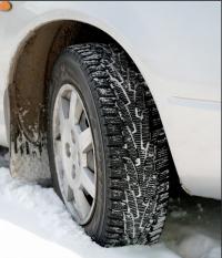 225/45/17 Купить Зимние шины MARSHAL KW31 94R  в Луганске ЛНР