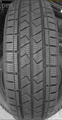 215/75/16C Зимние шины  Laufenn(Hankook) LY31 113/111Т Купить в Луганске ЛНР