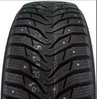 265/70/16 Купить Зимние шины MARSHAL WS31 102T шип  в Луганске ЛНР