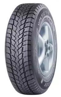 205/75/16C  Зимние шины Matador MPS520 110/108P в Луганске ЛНР. Год выпуска шины 2013