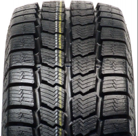 205/60/16C  Зимние шины Matador MPS520 100/98T в Луганске ЛНР. Год выпуска шины 2013