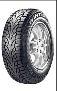 175/65/14 Купить Зимние шины PIRELLI W-CARVING EDGE 82Т в Луганске ЛНР. Год выпуска шины 2013.