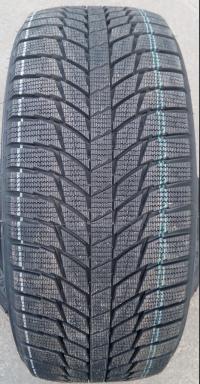 235/40/18 Купить Зимние шины TRIANGLE TRIN PL01  95R в Луганске ЛНР