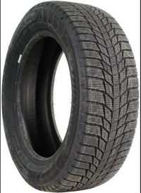 205/65/15 Купить Зимние шины TRIANGLE TRIN PL01  99R в Луганске ЛНР