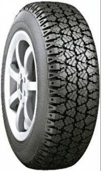 Купить 205/70/14 Зимние шины  ROSAVA  ОИ-297С-1 95Q в Луганске ЛНР