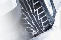 245/50/18 Зимние шины Nokian HKPL R XL 104R  в Луганске ЛНР. Год выпуска 2012-2013