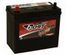 Купить Аккумулятор BOST 6CT 45Ah L+ 430A  в Луганске ЛНР