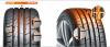 Купить 215/55/16 Летние шины HANKOOK K125  93V в Луганске ЛНР