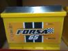 Купить Аккумулятор FORSA  6СТ-65 R+  640A  в Луганске ЛНР