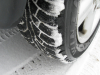 225/60/17 Купить Зимние шины TRIANGLE TR757 шип 103Q в Луганске ЛНР