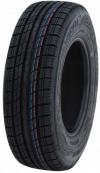 Купить 195/70/15С Всесезонные шины  PREMIORRI Vimero-Van  M+S 104/102R в Луганске ЛНР