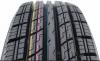 Купить на газель 185/75/16 Всесезонные шины  PREMIORRI Vimero-Van  M+S 104/102N в Луганске ЛНР