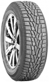 225/60/17 Зимние шины Roadstone Winguard Spike SUV шип 99T  в Луганске ЛНР