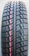 185/75/13C Всесезонные шины Кама 231 96N в Луганске ЛНР