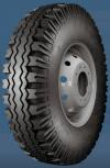 Купить 215/90/15C Всесезонные шины КАМА Я-245-1  99К в Луганске ЛНР