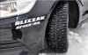 235/65/18 Зимние шины BRIDGESTONE BLIZZAK SPIKE-02  XL TL шип 100T   в Луганске ЛНР