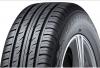 285/60/18 КУПИТЬ Летние шины Dunlop GRANTREK PT3 116V в Луганске ЛНР