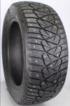 215/55/16 Зимние шины DUNLOP ICE TOUCH шип XL 97T Купить в Луганске ЛНР. Год выпуска шины 2012