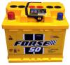 Купить Аккумулятор FORSA  6СТ-50 R+  480A  в Луганске ЛНР
