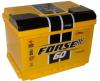 Купить Аккумулятор FORSA  6СТ-60 R+  600A  в Луганске ЛНР