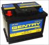 Купить Аккумулятор GENTRY L+ 60Ah  510A в Луганске ЛНР