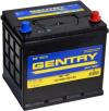 Купить Аккумулятор GENTRY R+ 60Ah  530A в Луганске ЛНР