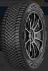 235/60/18 Зимние шины GOODYEAR ULTRA GRIP ARCTIC 2 шип SUV XL 107T  2021г Купить в Луганске ЛНР