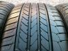 РАСПРОДАЖА 225/55/17 Летние шины GOODYEAR EfficientGrip в Луганске ЛНР 97V в Луганске ЛНР