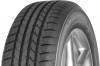 195/55/15 Летние шины GOODYEAR EfficientGrip в Луганске ЛНР 85H в Луганске ЛНР