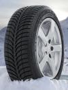 175/65/14 Зимние шины GOODYEAR ULTRA GRIP ICE+  XL 86T  Купить в Луганске ЛНР