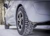 235/40/18 Купить Зимние шины HANKOOK W419 100T  в Луганске ЛНР. Год выпуска шины 2013