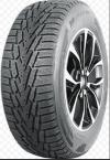 215/60/16 Купить Зимние шины MAZZINI ICE LEOPARD 99T  в Луганске ЛНР